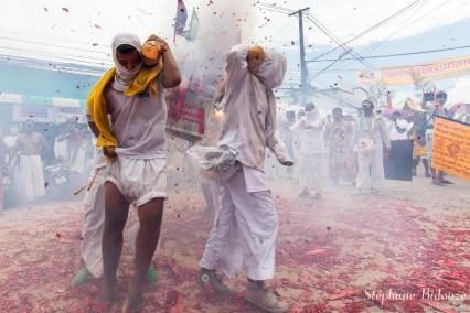 palanquin-phuket-festival-taoiste