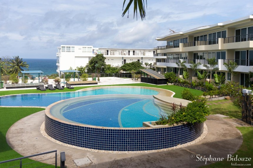 condominium-thailande-phuket-karon