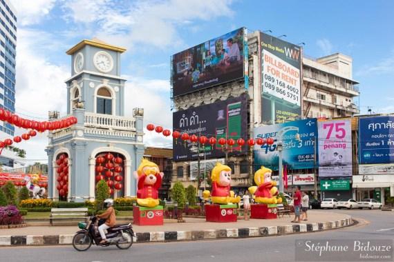 phuket-place-horloge