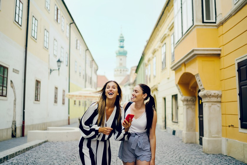 top apps for traveling abroad