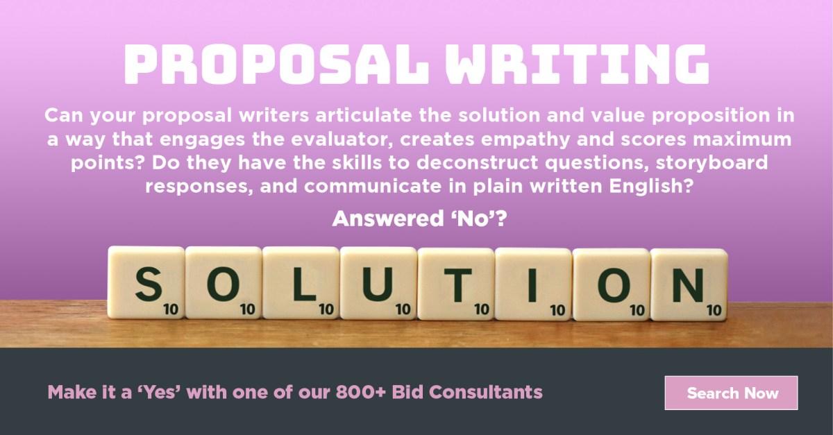 Písanie návrhu