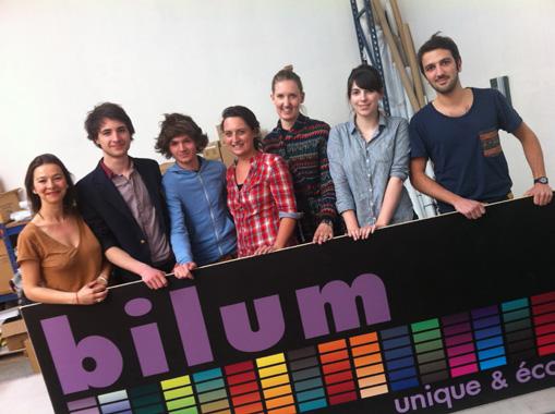 equipe-bilum