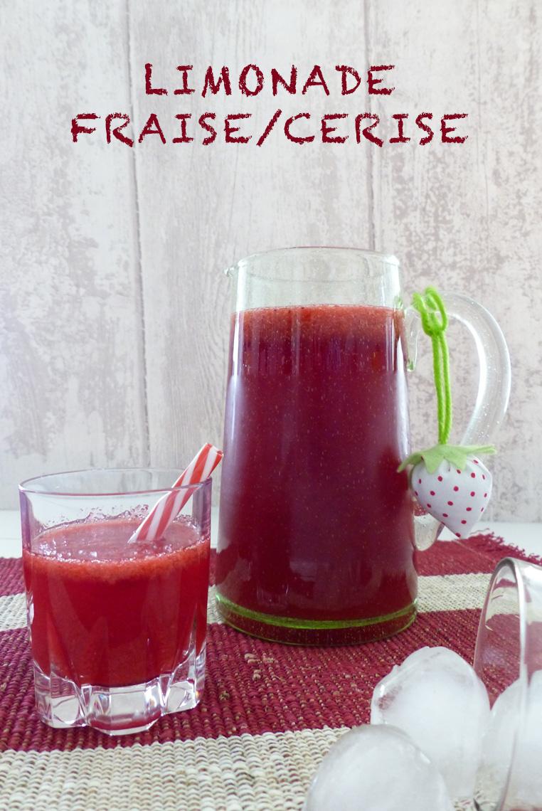 limonade-fraisecerise-bidule-et-cocotte