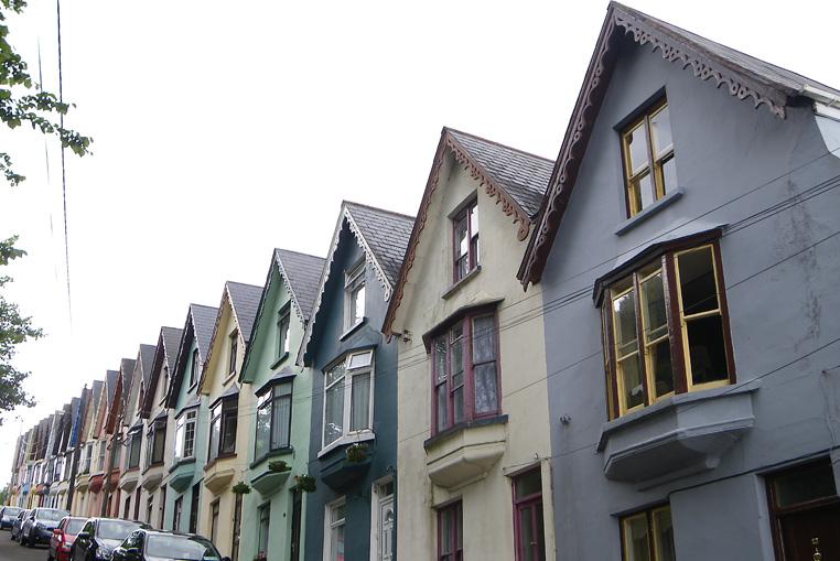 6cobh---maisons-colorées---Irlande---Bidule-et-Cocotte