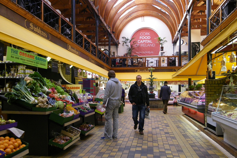English-market-cork-city