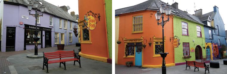 Kinsale---Irlande-du-Sud