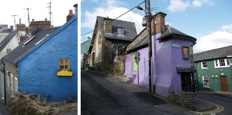 Kinsale-maisons-colorées---Irlande-du-sud