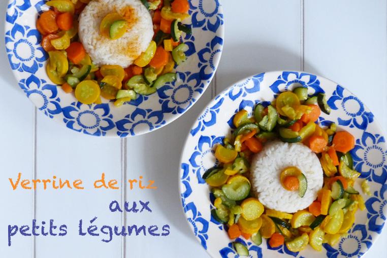 verrine-de-riz-aux-petits-legumes