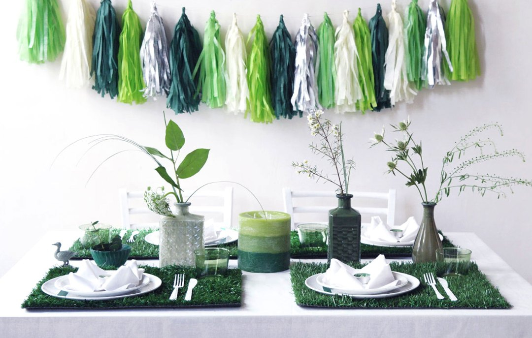 Set-de-table-gazon-dekotable-reversible-eco-design