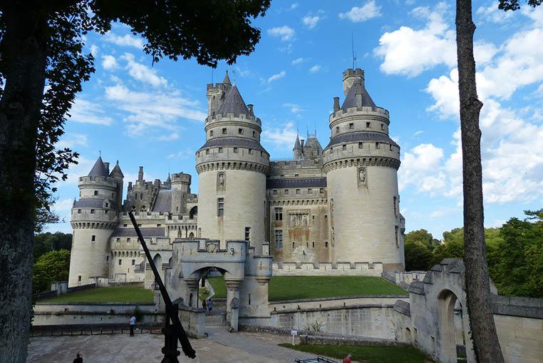 chateau de pierrefonds 2