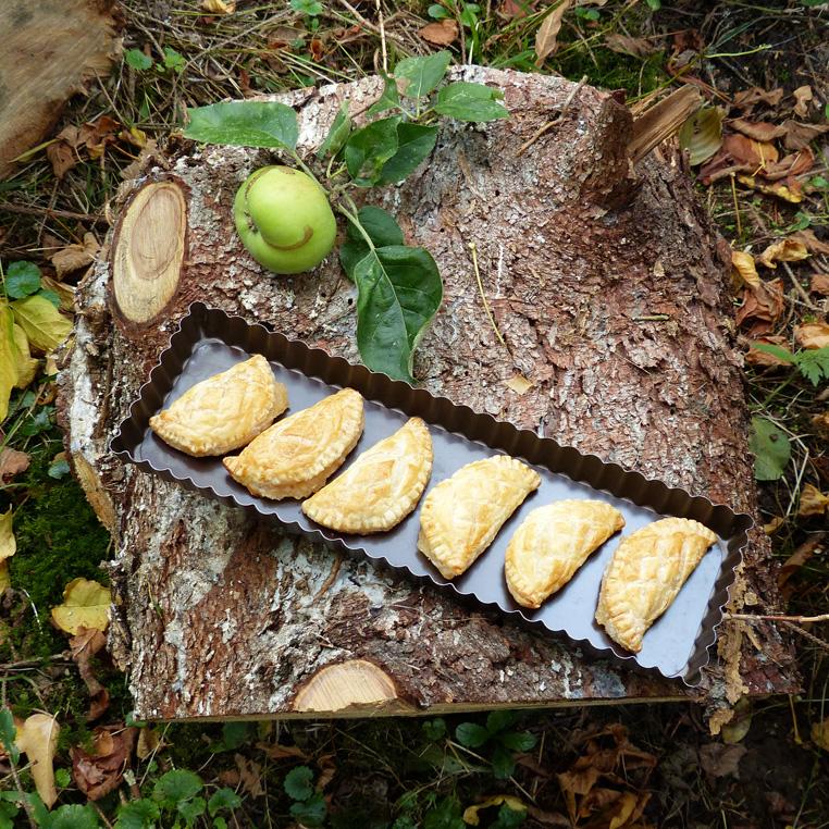 Chaussons-aux-pommes-recette1