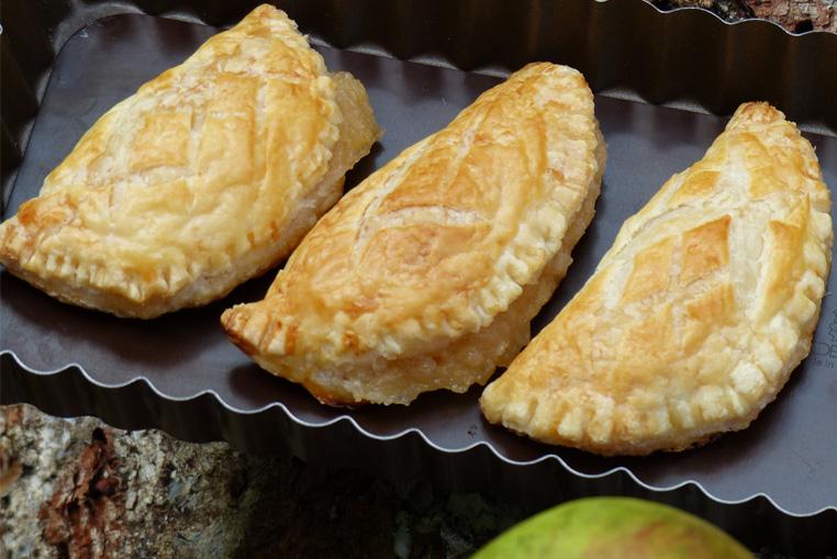 Chaussons-aux-pommes-recette2