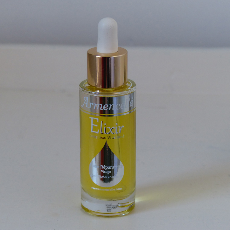 Elixir-huile-réparatrice-Armencelle