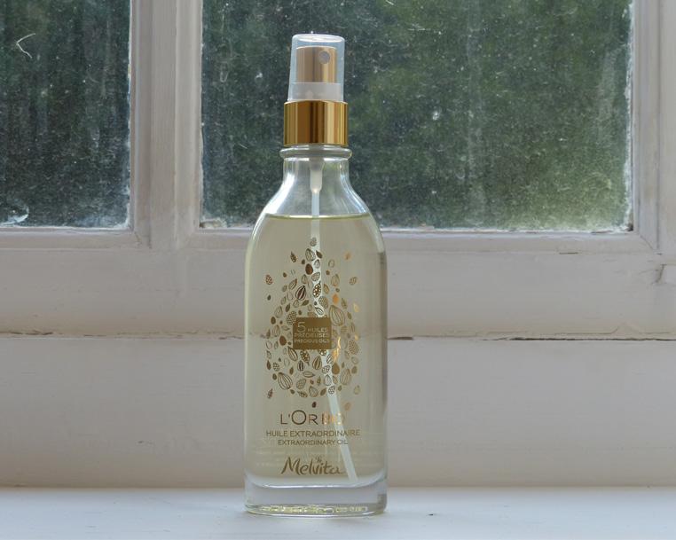 Melvita-l'or-bio-l'huile-extraordinaire