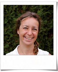 Emmanuelle-Terrier-fondatrice-des-tendances-d'emma