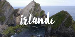 Carnets-de-voyages-irlande