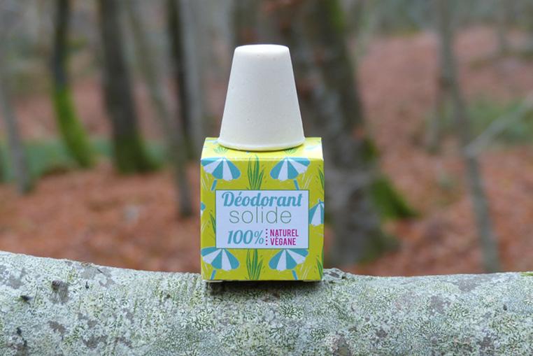 Lamazuna-deodorant-solide1