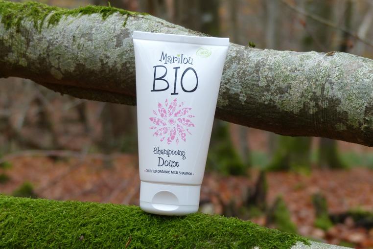 Shampoing-Marilou-bio