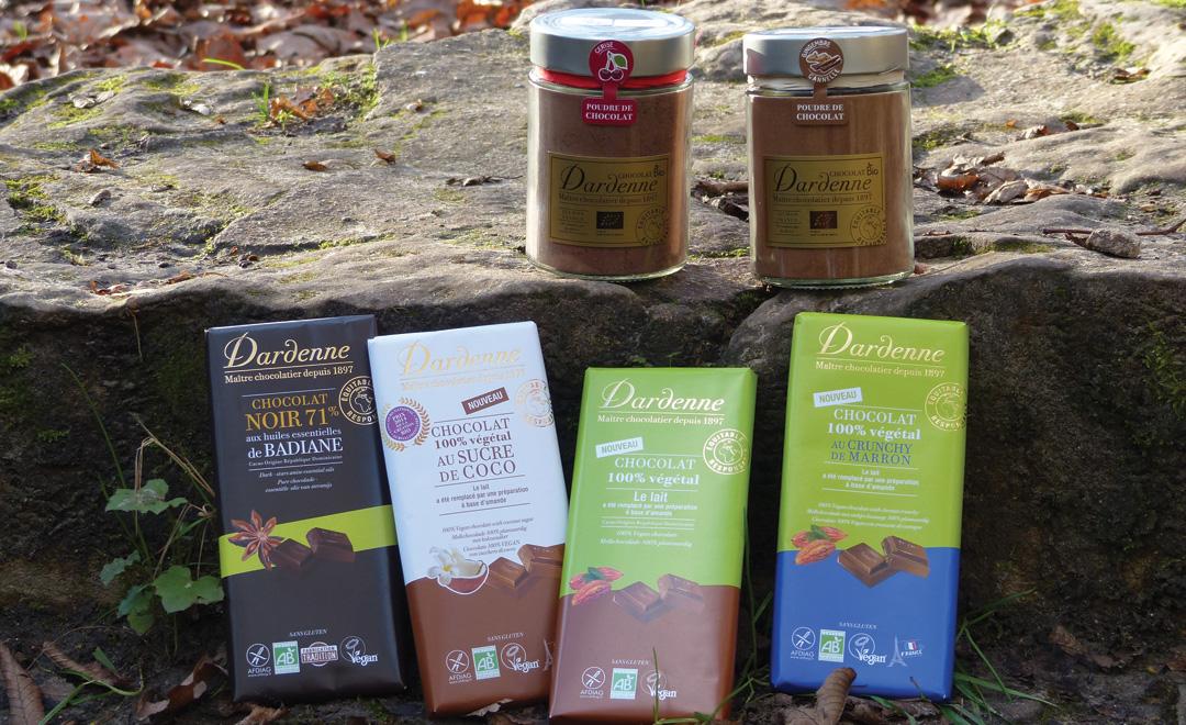 chocolat-Dardenne-made-in-france-et-bio