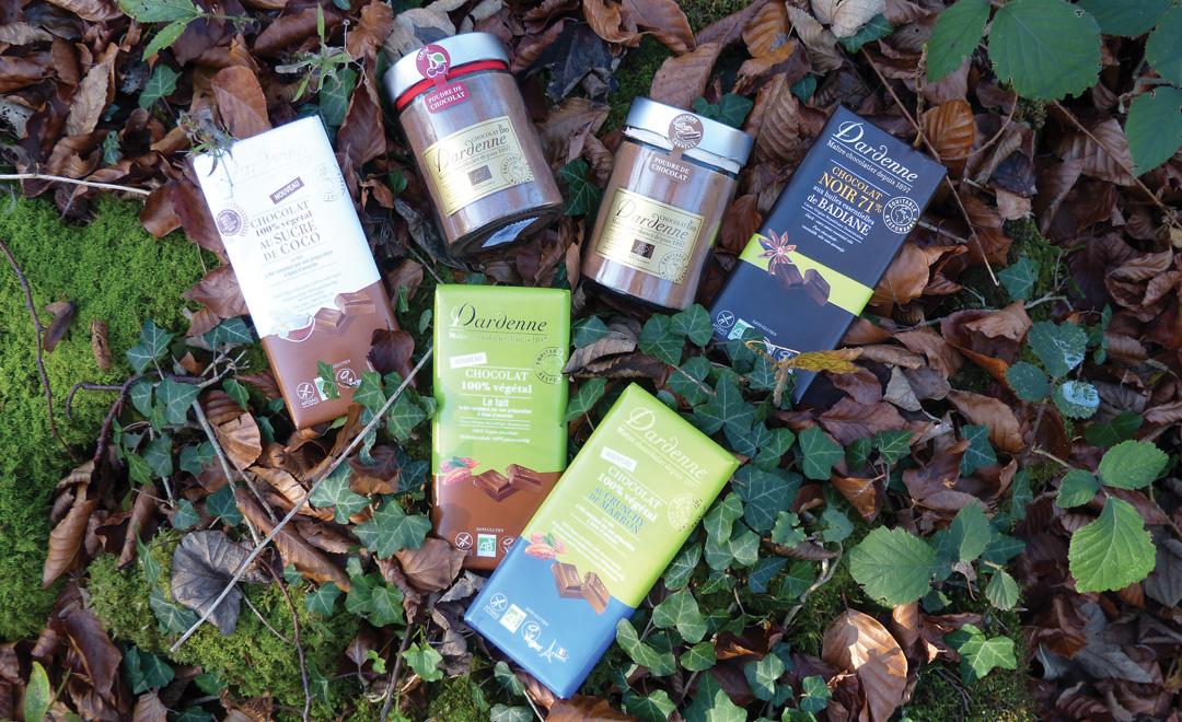 chocolat-Dardenne-made-in-france-et-bio1