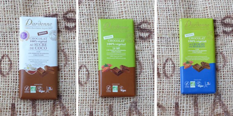 chocolats-au-lait-vegan-dardenne