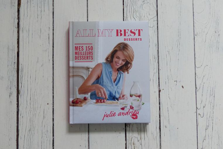 julie-andrieu-all-my-best-le-livre-1