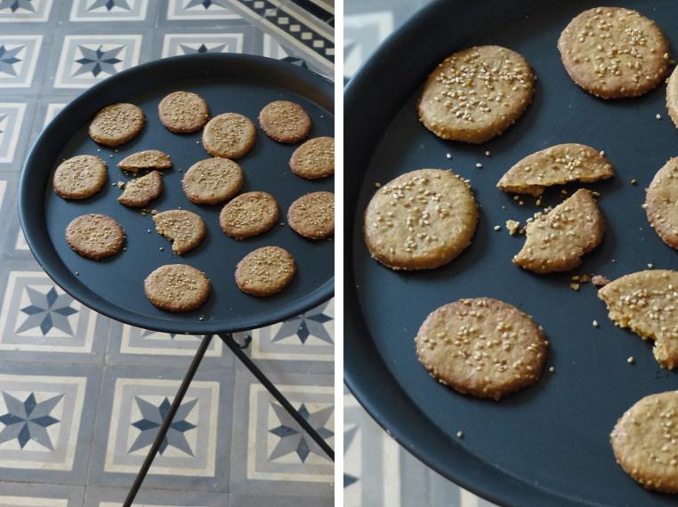 Palets-aux-sesames-recette-au-sucre-de-coco-et-vegan-2