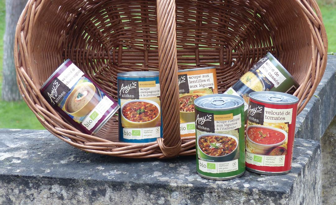 amys-kitchen-soupes-