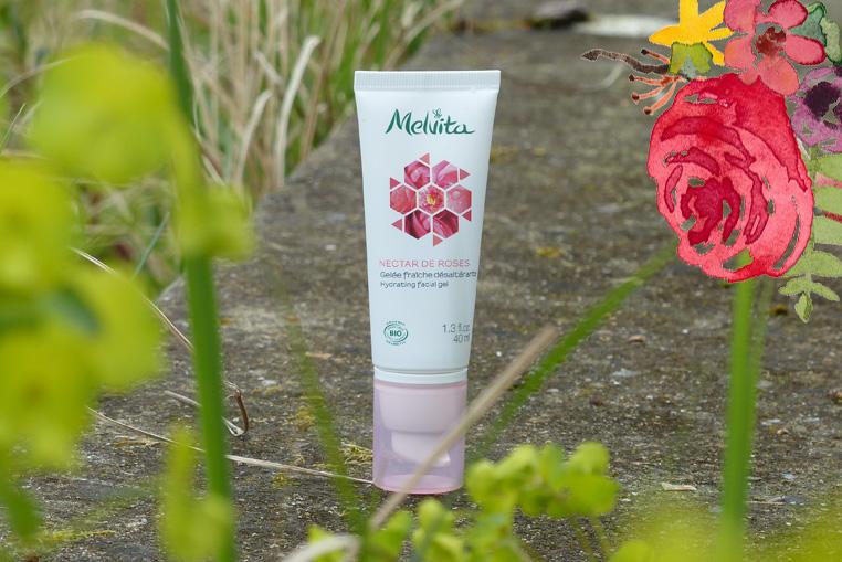 Melvita-à-la-Rose-4