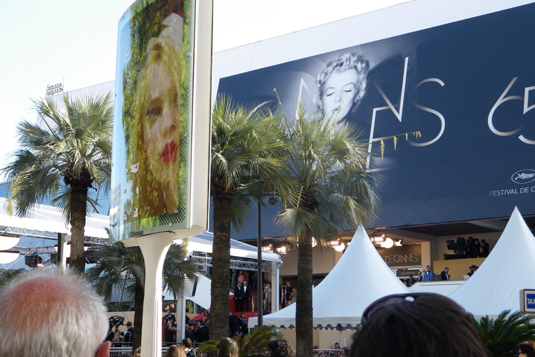 Cannes-2012
