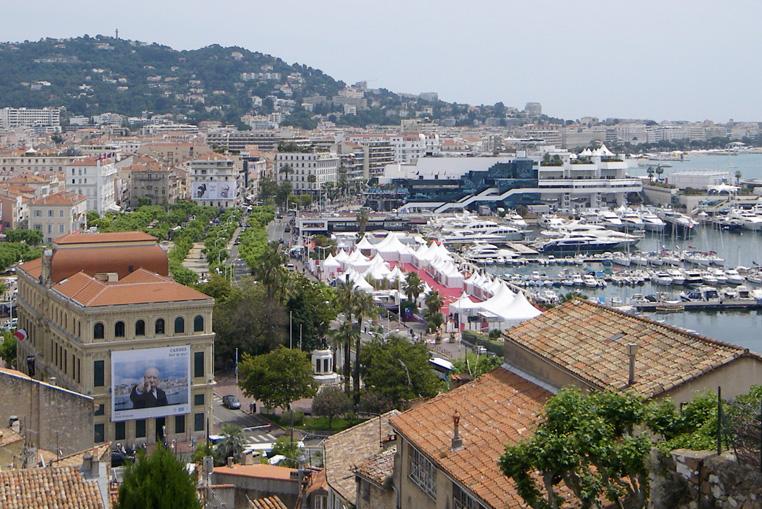 Cannes-vue-de-haut
