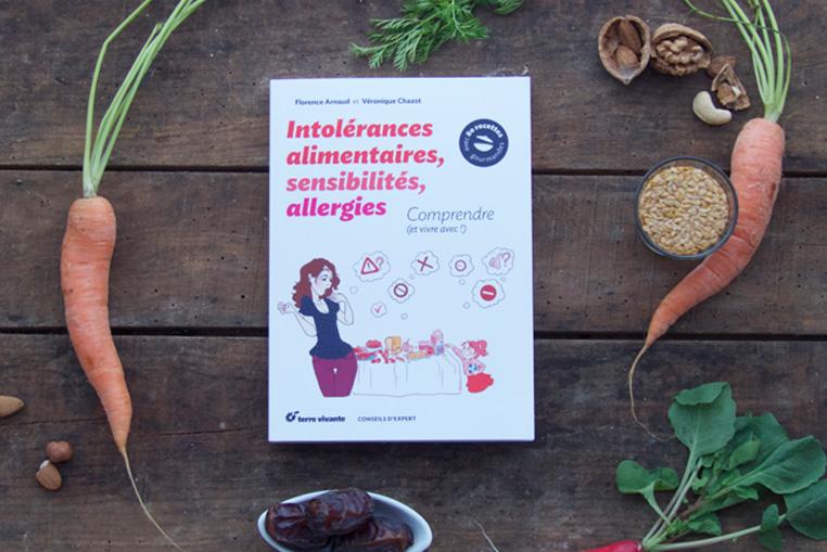Intolérances-alimentaires-livre-1