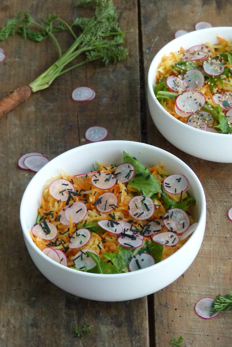 Salade-de-Printemps-1