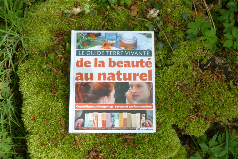 guide-de-la-beauté-au-naturel-2