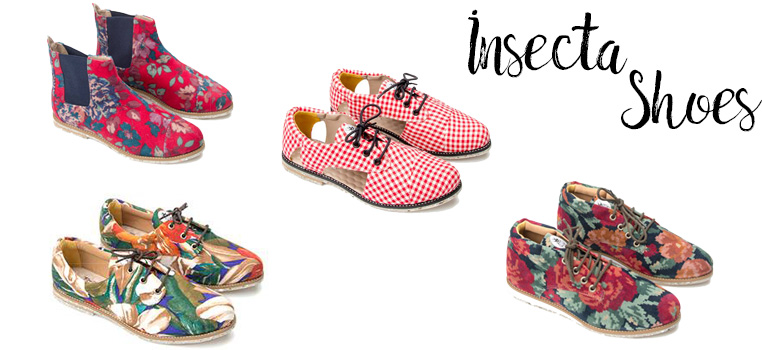 Chaussures-végane-pour-une-mode-cruelty-free-Insecta-shoes
