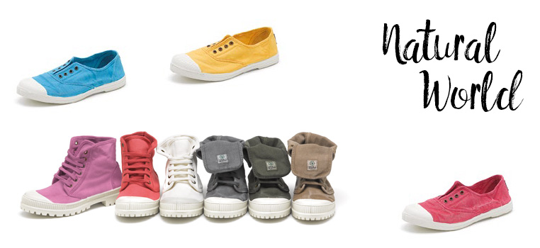 Chaussures-végane-pour-une-mode-cruelty-free-natural-world-eco
