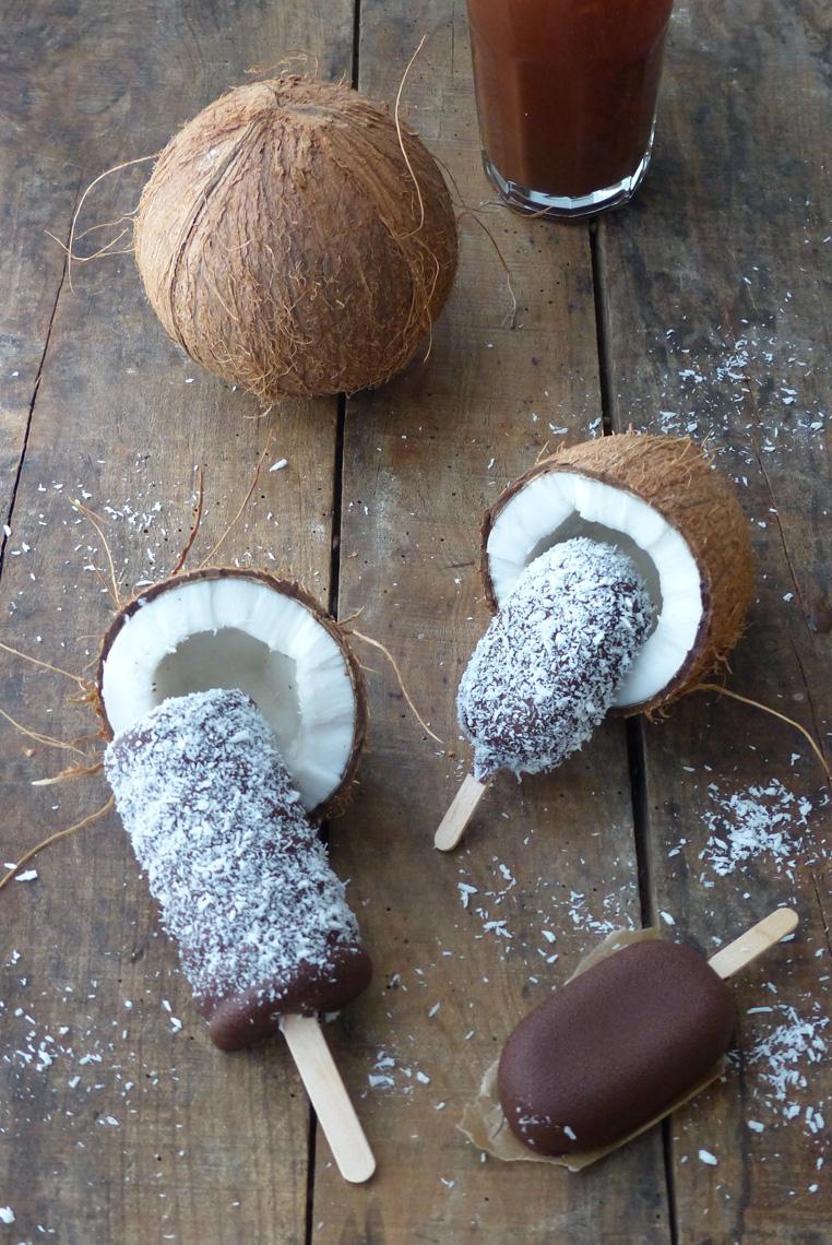 Glace-ChocoCoco-Vegan-Bidule-et-cocotte-1