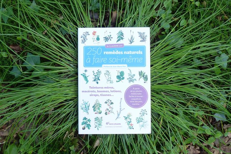 Livre-250-remèdes-naturels-à-faire-soi-même-