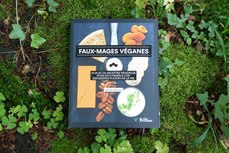 Livre-Faux-Mages-Veganes