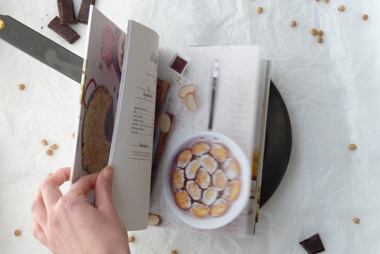 Livre Gâteaux-à-la-poêle-2