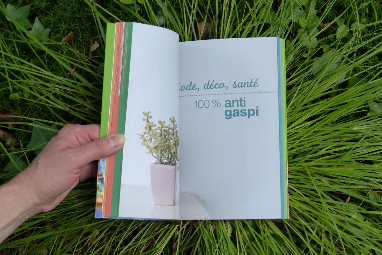 Livre-Mes-astuces-green-cent-pour-cent-anti-gaspi-1