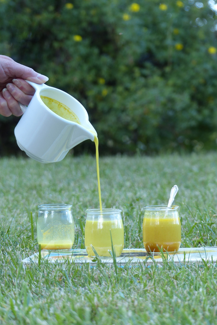 Golden-Milk-recette-3
