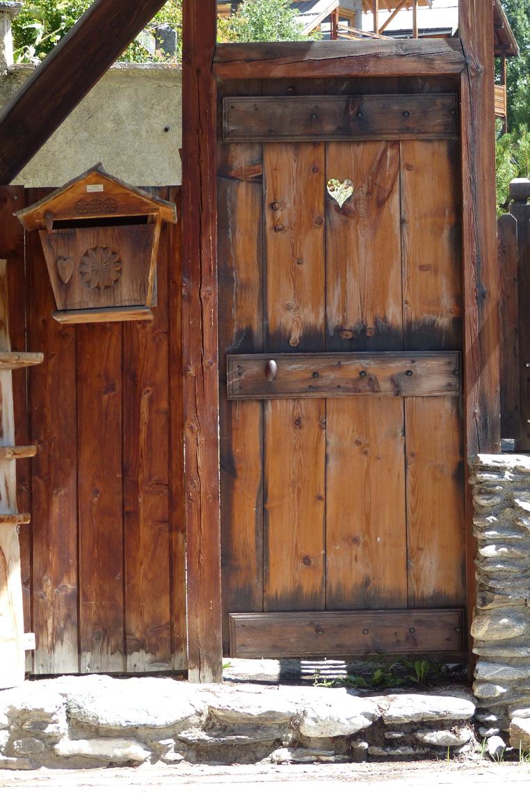 St-véran-plus-haute-commune-d'europe-et-les-marmottes-13