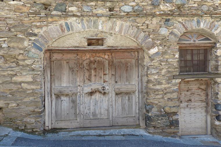 St-véran-plus-haute-commune-d'europe-et-les-marmottes-6