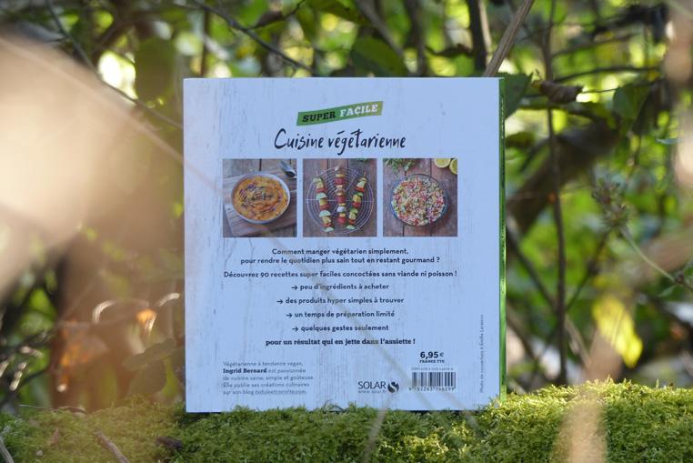 livre-cuisine-vegetarienne-super-facile-par-ingrid-bernard-dos