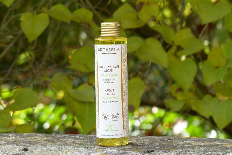 huile-capillaire-argan-dargandia