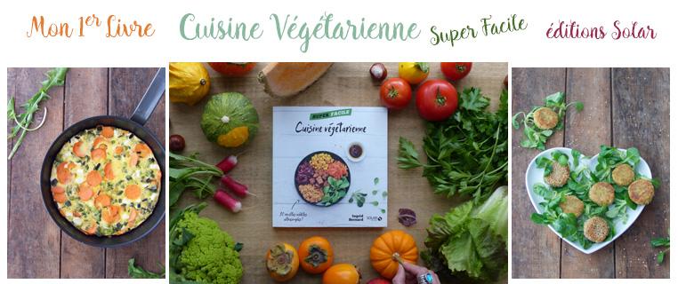 livre-cuisine-vegetarienne-super-facile-dingrid-bernard