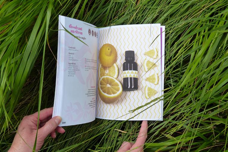 livre-maquillage-a-faire-soi-meme-aroma-zone-1