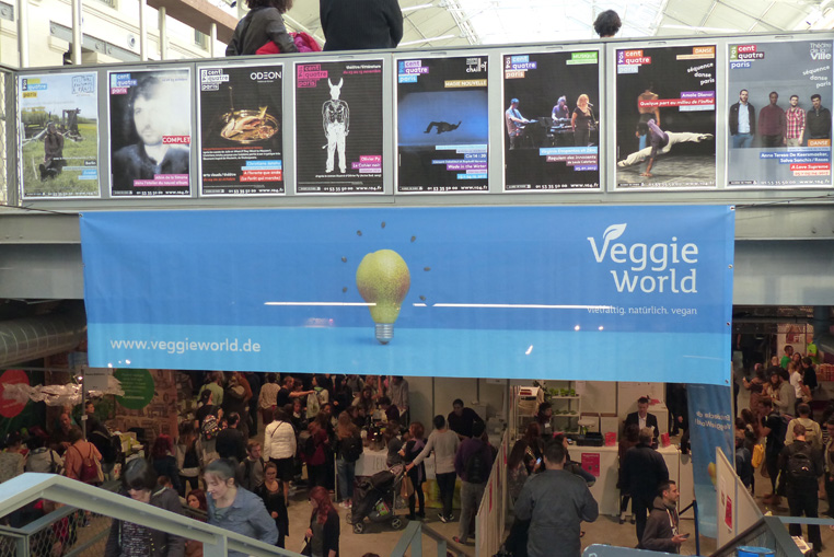 salon-veggieworld-paris-octobre-2016-1