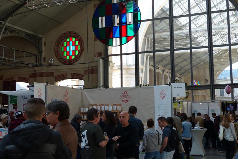 salon-veggieworld-paris-octobre-2016-3